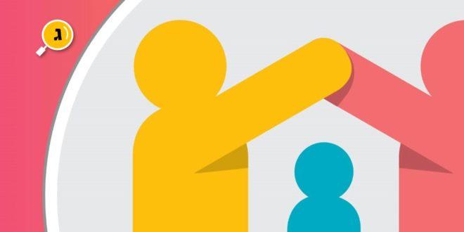 לוגו הסתדרות המורים
