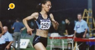 נילי אברמסקי